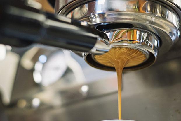 กาแฟผสมกับอะไรก็อร่อย