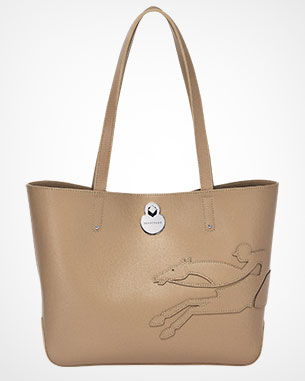 Shop it Longchamp