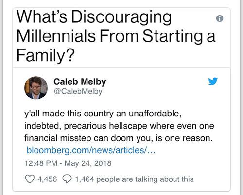 หากเลือกที่จะไม่มีลูก ควรอ่านบทความนี้