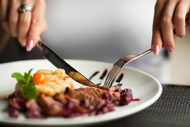 อาหาร 7 ชนิดที่แนะนำให้ทานเพื่อต้านโรควิตกกังวล