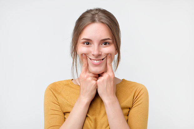 Eustress คืออะไร ความเครียดในเชิงบวกมีจริงหรือ