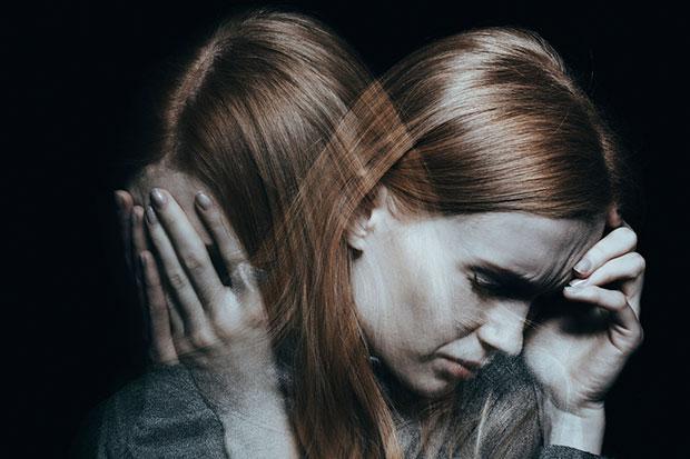 ข้อควรรู้เกี่ยวกับภาวะซึมเศร้าในทุกช่วงอายุ
