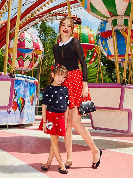 คอลเล็กชั่น Disney x Jelly Bunny