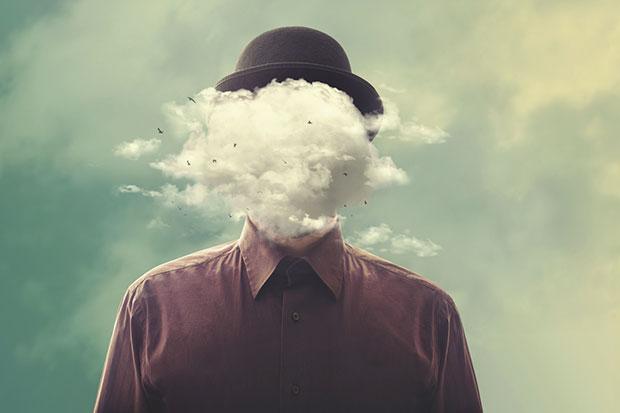 ข้อควรปฏิบัติเพื่อป้องกันสมองจากการสูญเสียความจำ