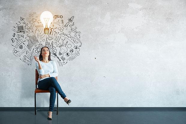 วิธีเพิ่มพูนไอคิวสมอง สมาธิ ความคิดสร้างสรรค์