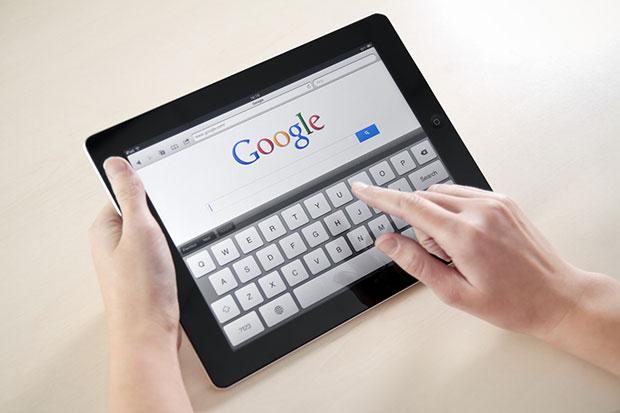 แฟชั่น 10 อันดับที่ค้นหามากที่สุดใน Google ปี 2018