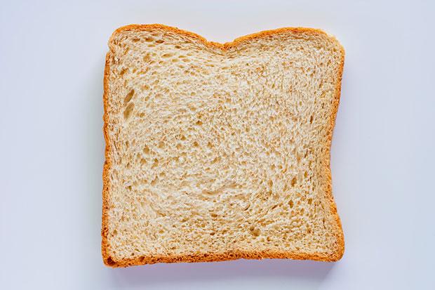 ขนมปังโลว์คาร์บ