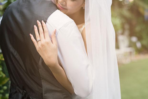 รู้ได้อย่างไรว่าการแต่งงานของคู่บ่าวสาวนี้จะไม่ยั่งยืน